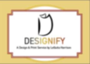 D Banner Logo 1.jpg