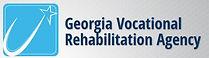 GVRA Logo.JPG
