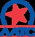 AATC logo png.png