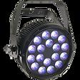 led-stage-lighting-light-emitting-diode-