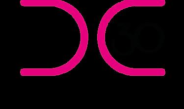 DC-Logo-N-M(1).png