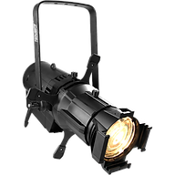 light-emitting-diode-dmx512-searchlight-