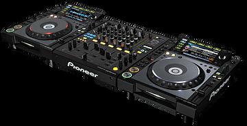cdj-2000-cdj-900-djm-pioneer-dj-dj-set-4
