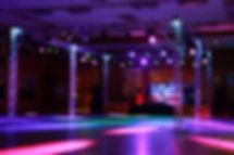 dj animateur mariage sonorisation ales nimes soiree disco mariage anniversaire montpellier nimes gard languedoc roussillon discomobile location son sono light eclairage 30 clay paky 34 manade 48 disco 07 vatel  83