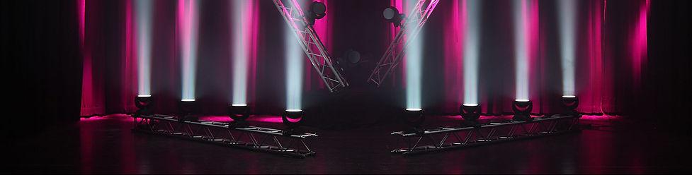 DJ sonorisation eclairage Alès Nimes