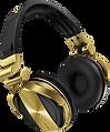 headphones-disc-jockey-audio-gold-soundp