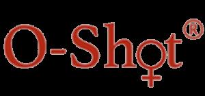 o-shotlogo2-1-300x140.png