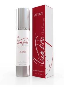 Altar™-Box.png