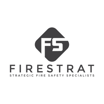 fire safety company