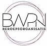 logo bwpn groot.png
