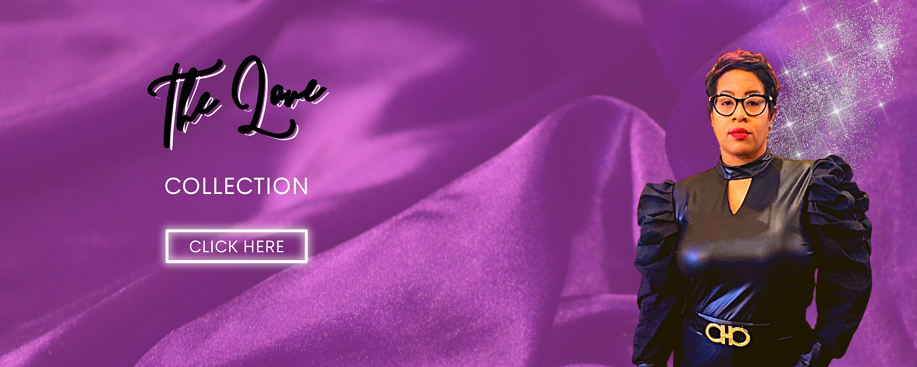 Copy of Rose Pink and Gold 1.0 - Banners  (3).png