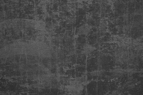 Grey on Grey_edited.jpg