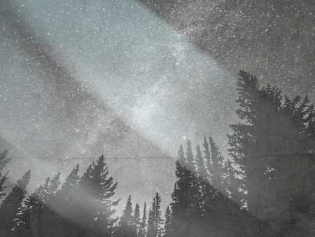 Head Full of Stars (Unrequited Love Poem, Part 2)
