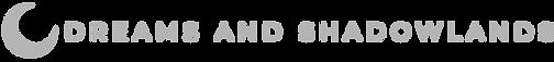 logo%2Bmoonlightcrescent_edited.png