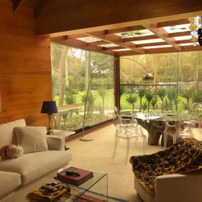 Canopy Interior 2