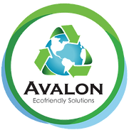 Logo-Avalon-Key-Circ.png