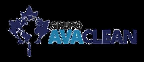 Logo Avaclean.png