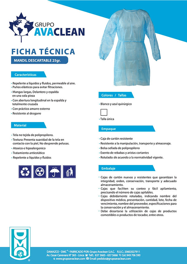 CATALOGO AVACLEAN 5.jpg