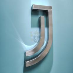Logotipo de Ingreso