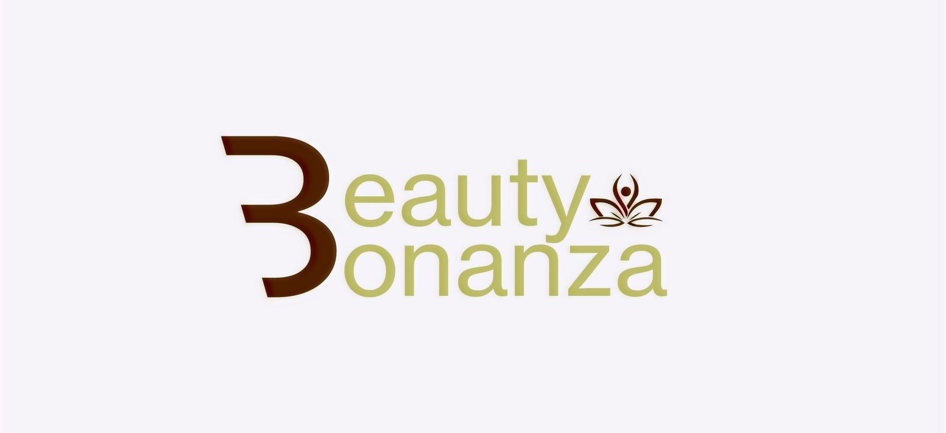 Beauty Bonanza - Dead Sea