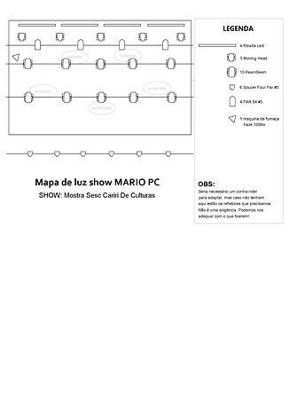 MAPA DE LUZ CARIRI.jpg