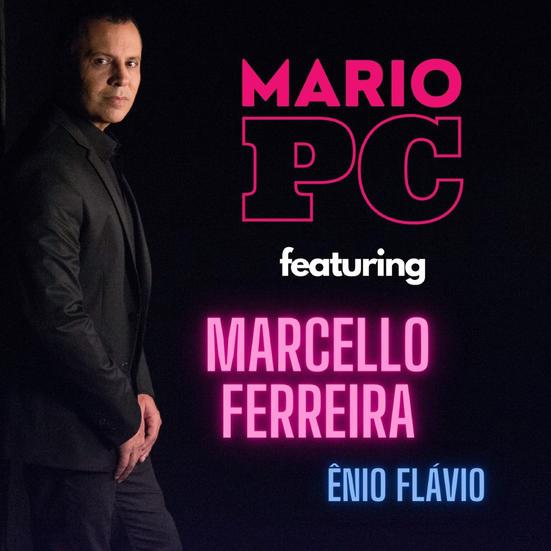 MARIO PC FEATURING MARCELLO FERREIRA 2.2.jpg