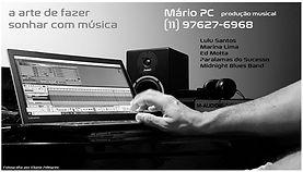 Mário PC - Produção Musical.jpg