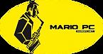 Mário PC Logo.png