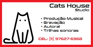 Cats House Studio.png