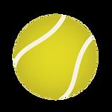 kisspng-tennis-balls-sports-silhouette-5