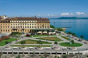 beau-rivage-hotel-neuchatel_800.jpg