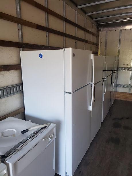 Refrigerators .jpg