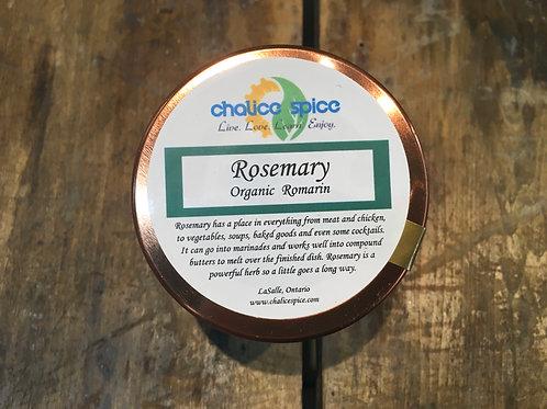Chalice Spice-Rosemary
