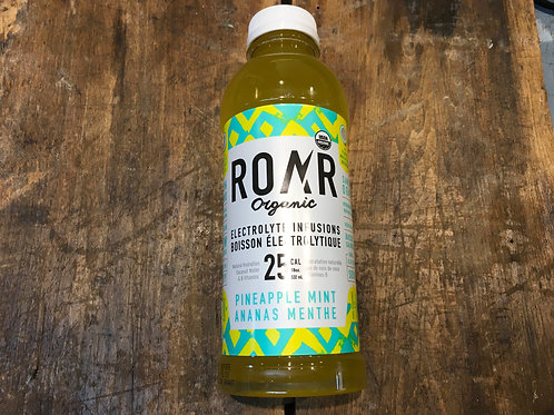 Drink Roar - Pineapple Mint