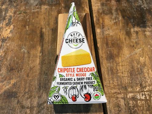 Vegan-Chipotle Cheddar-NFC