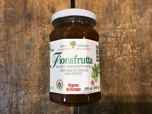 Fig Spread-Fiordifrutta