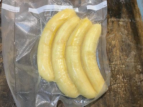 Bananas Frozen/Pkg