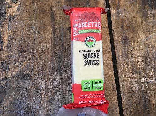 L Ancetre-Swiss Emmental-200g