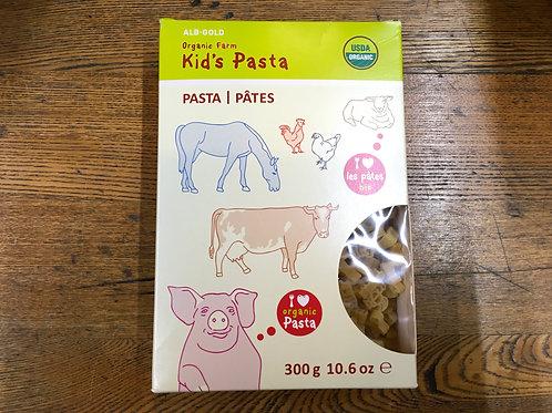 Pasta - Kids (Farm)