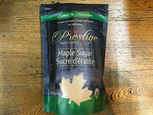 Maple Sugar-Prestige -454g