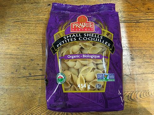 Pasta Prairie-Shells