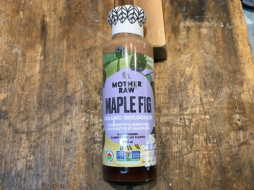 Dressing Mother Raw - Maple Fig