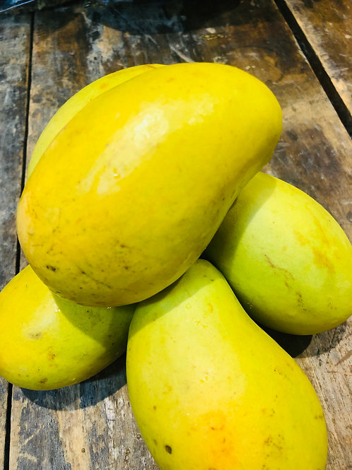 Mango-Ataulfo/Ea