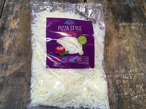 Emborg Vegan Pizza Shred