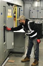 System Technician.jpg