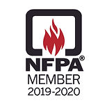 NFPA member logo 2019-2020.jpg