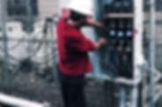 Eduardo_Technical Expertise