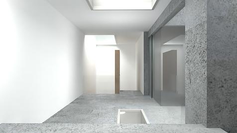 interior 01.effectsResult.png