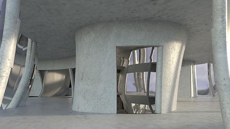 puding-interior.jpg