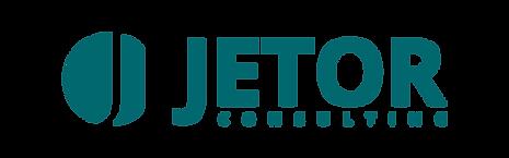 Logo Jetor Verde Light (1).png